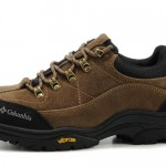 columbia-hiking-shoes-3-150x150