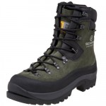 scarpa_off_trail-150x150