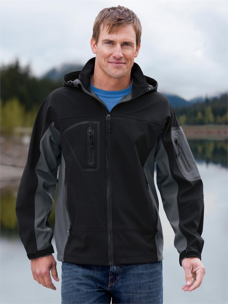 big-mens-waterproof-soft-shell-jacket-by-port-authority-sizes-to-4xl-800x1068